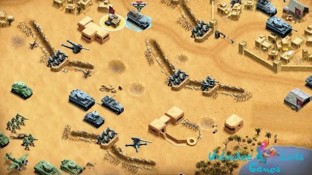 1943-deadly-desert-free-download-screenshot-1