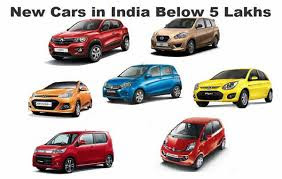 Know 10 Best Low Price Cars Under 5 Lakhs Get Complete Details Here /2020/08/Know-10-Best-Low-Price-Cars-Under-5-Lakhs-Get-Complete-Details-Here.html