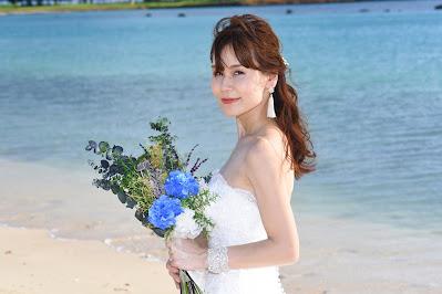 Dream Bridal