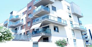 Apartamento en venta calle zaragoza Moncófar playa