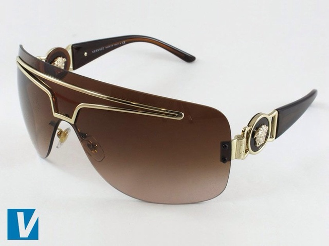 fake versace sunglasses it comes to this, I can t help laughing. He did not  directly comment on my story, but quoted Woody Allen s words  Everyone  finds ... 26a38b195226