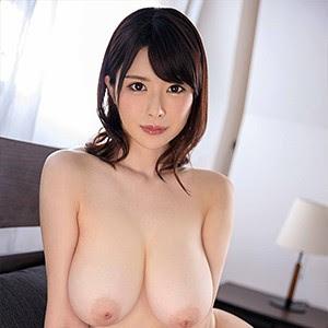 230OREX-176 | 中文字幕 – 交友網站約炮H罩杯美人妻激情做愛內射