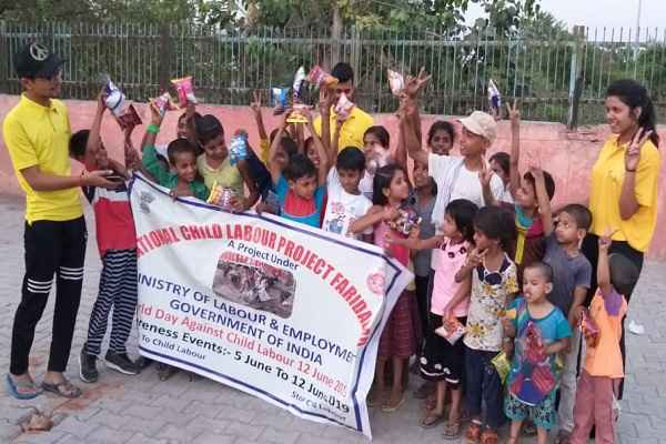 mission-jagriti-ngo-started-mission-against-child-labor-in-india