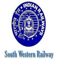 South Western Railway Jobs Recruitment 2020 - Sports Quota Posts