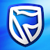 JOBS AT STANBIC BANK TANZANIA 2018