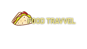 Food Travvel