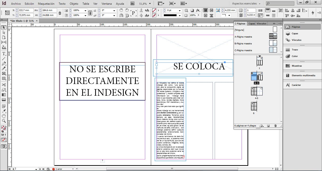 MIMC_Artes: Id para Periodistas