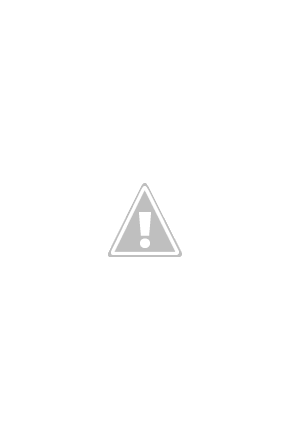 Best books for 5G technology , 5G System Design: An End to End Perspective