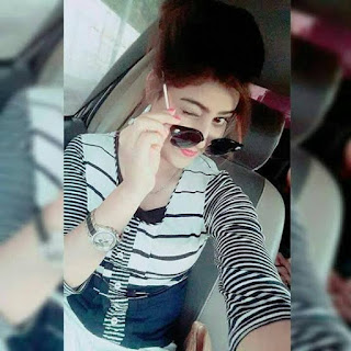 Girls Stylish Dps 2020 New Fb Dps For Girlz 2020 Attitude Stylish Girls WhatsApp Dps 2020 latest Dps For Girls Cool Dps 2020 Attitude Hidden Face Dps 2020 Romantic girl Dps 2020 New Dps 2020 Nice Dps For Girlz 2020 Girls Dps 2020 New Profile Pictures