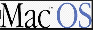 Alasan Penting Memakai Antivirus di Perangkat Mac OS