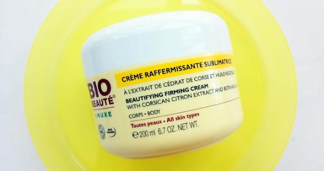 Crema-Reafirmante-Sublimadora-Bio-Beauté-Nuxe-2