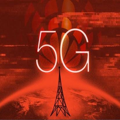 A tecnologia 5G é uma catástrofe desastrosa para a saúde, e pode trazer o apocalipse 5G