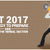 CAT 2017: Strategy to Prepare and Master the Verbal Section