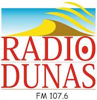 www.radiodunas.es