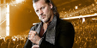 Yet Another Update on Chris Jericho's Stolen Belt