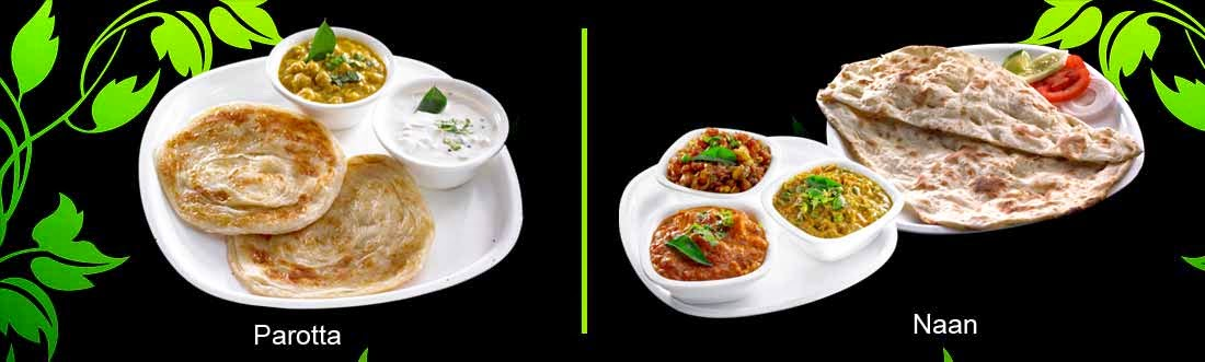South Indian Food Singapore Vegetarian Good Restaurant In