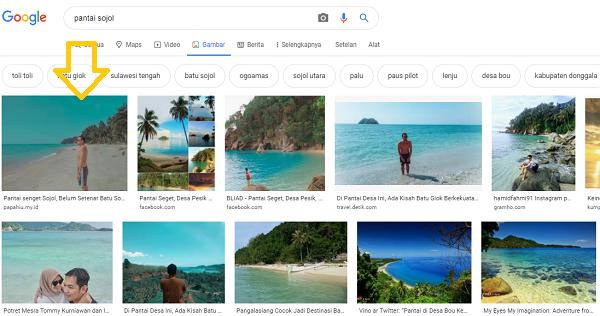 belajar-seo-dari-dasar-untuk-travel-blogger
