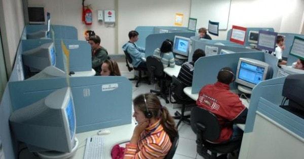 SINTTEL abre 30 vagas para Operador de Telemarketing Sem Experiência no RJ - COMPARECER
