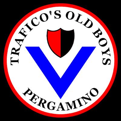 CLUB TRAFICO'S OLD BOYS (PERGAMINO)