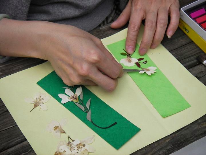 manualidades, obras de arte, como hacer obras de arte en casa