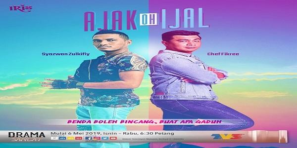 Ajak Oh Ijal (2019)
