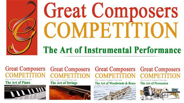 The Art of Instrumental Performance