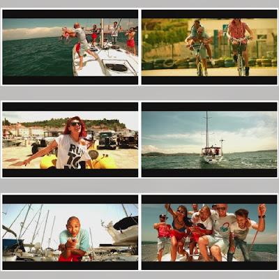 Sasha Lopez & Radio Killer - Perfect day (2013) HD 1080p Free Download