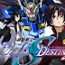 Mobile Suit Gundam Seed Destiny Tagalog Dubbed