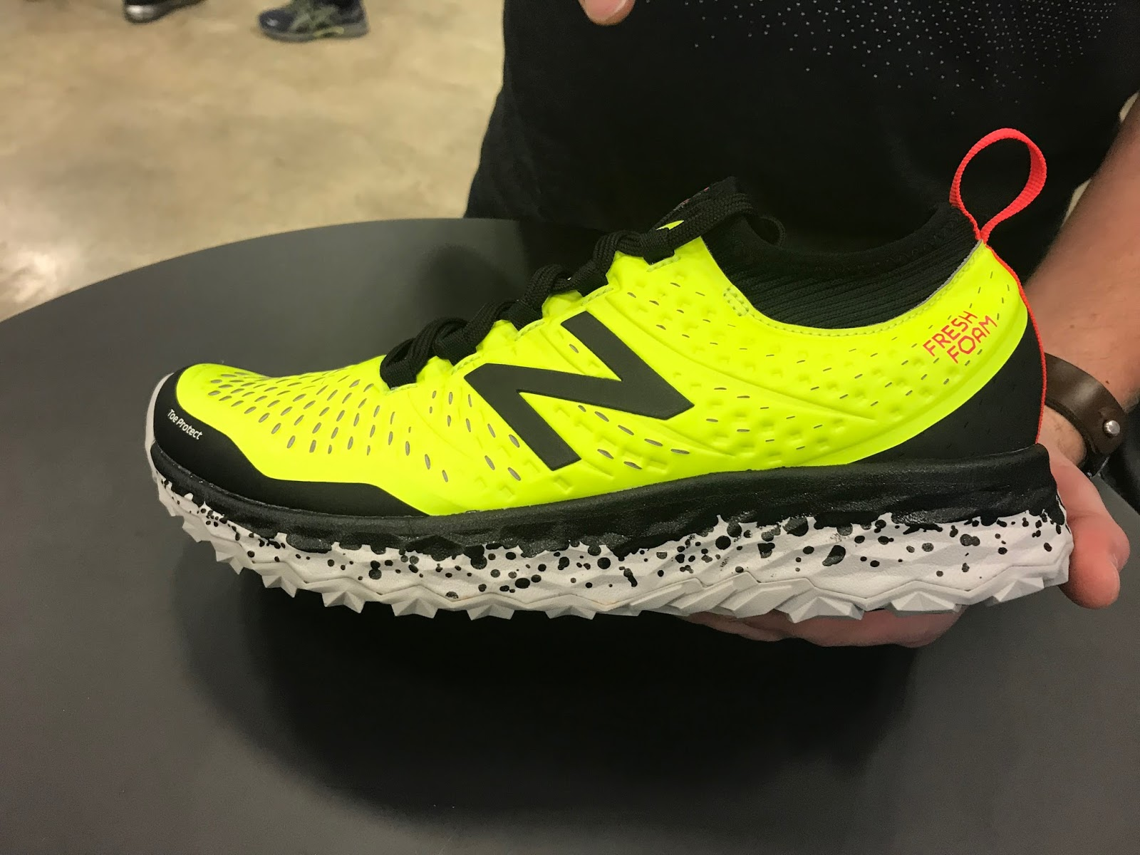 new balance 1500t2 running shoes