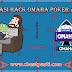 Aplikasi Hack Omaha Poker Ampuh
