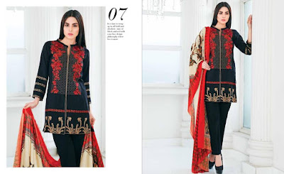 latest-winter-dresses-floral-tale-embroidered-collection-2017-by-charizma-3