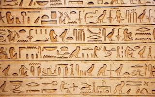 http://egipto.com/museo/alphabet/name.html