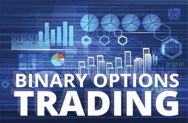 Consejos de opciones de comercio binario