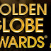 Golden Globes 2018 list of winners
