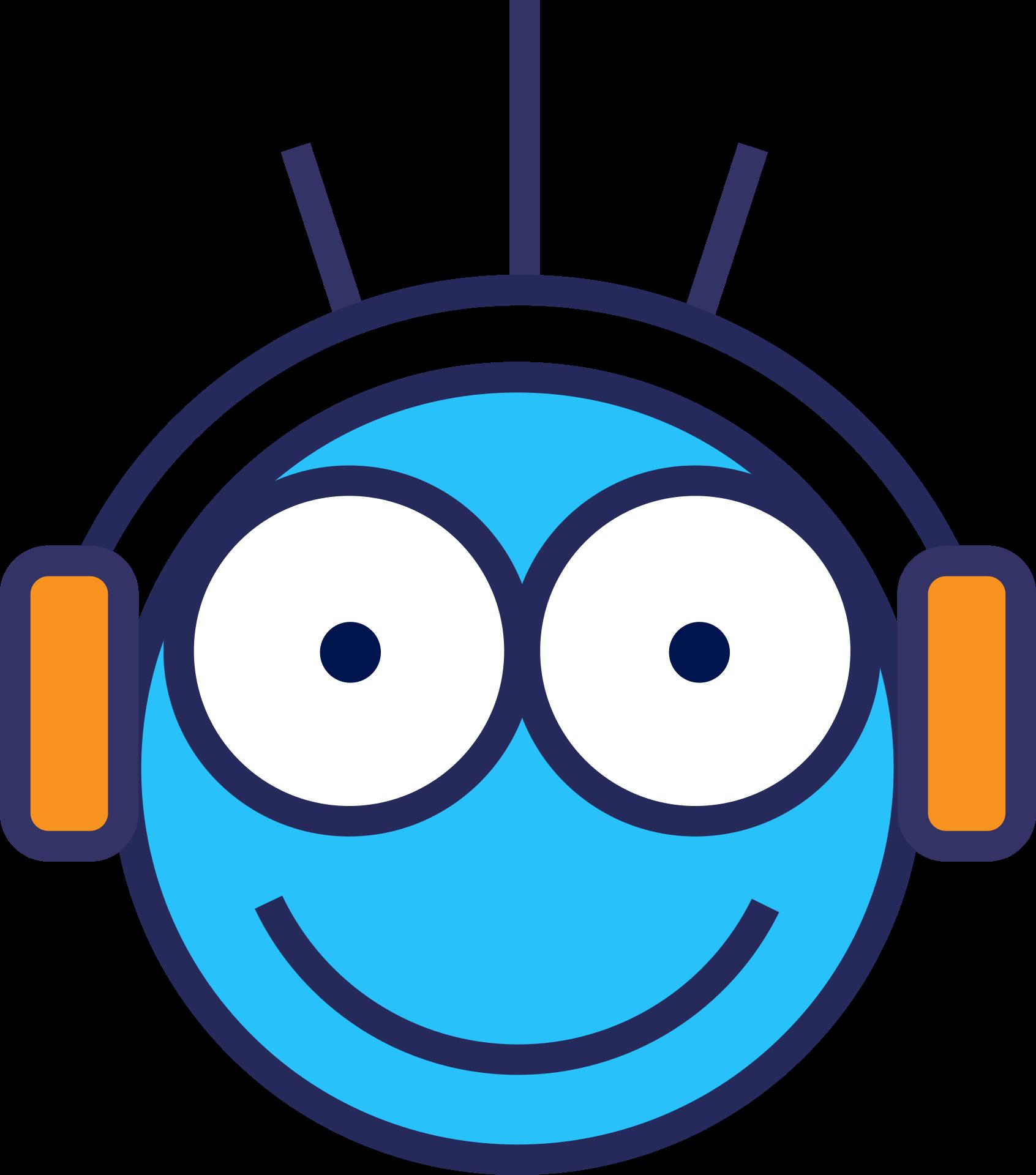 Ingles2takeaway Target Listening Skills Test 1