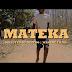 Aslay-Mateka | AUDIO | Download