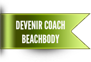 devenir coach Beachbody France