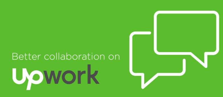 Best Answer Of Additional Questions Of Upwork Themepacknet