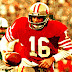 The San Francisco 49ers and Their Decade of Glory
