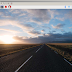 Remote Desktop pada Raspberry PI