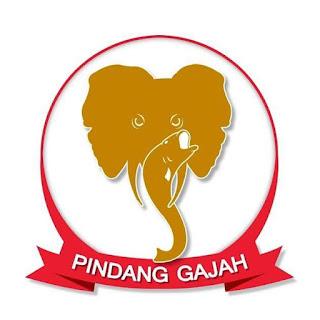 RESTO PINDANG GAJAH