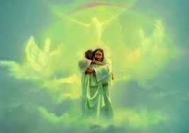 Renungan Rohani - Mengampuni
