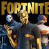 """Próximo capítulo de """"Fortnite"""" ganha nova data de lançamento"""