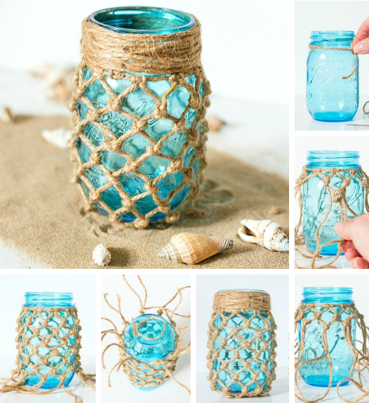 diy home sweet home 5 craft projects to do this weekend