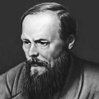 Short stories by Fyodor Dostoyevsky