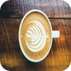 http://www.dailybibleverseapp.net/p/buy-us-coffee.html