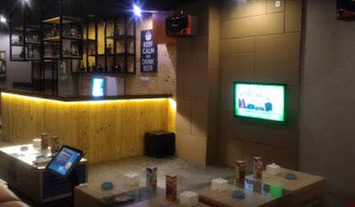 Harga Room NAV Pangkal Pinang Kepulauan Bangka