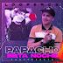 PAPACHO FT LOOPEROS - ESTA NOCHE