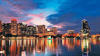 Alojamiento en Orlando (Hoteles en Orlando con Cancelacion Gratuita) TheMagicChannelBlog
