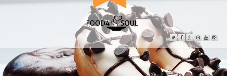 Food4Soul